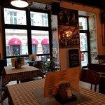 Pub Jan in Jewish Quarter