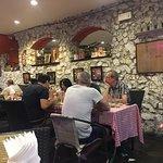 Foto de GROTTINO Osteria Pizzeria