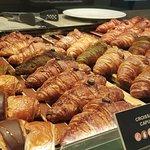 La Pastisseria Barcelona照片
