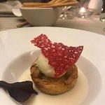 Foto de Restaurant I Caffi