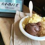 Foto de Bi-Rite Creamery & Bakeshop