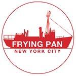 Frying Pan NYC