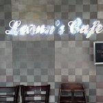 Bilde fra Leann's Cafe