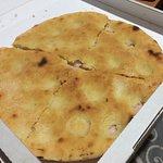 Foto de Pizzeria Tavola Calda Baffo