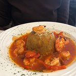 Foto de Tata's Restaurant