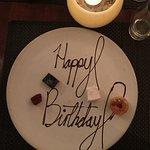 Photo de Purslane Restaurant