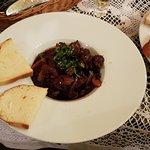 Zdjęcie Żydowska Restauracja Mandragora