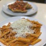 Foto di Vicini's Italian Restaurant and Pizzeria