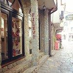 Original Ohrid Pearls Filevi