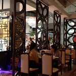 Photo of Restauracja Chinska Shanghai Wok&Sushi