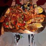 Photo de The Lobster House