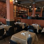The Village Restaurantの写真