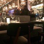 Foto de Brasserie 701