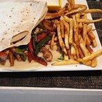 Photo of Mr.Greek Bar & Restaurant
