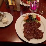 Photo of Nader Grill Steakhouse