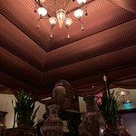 صورة فوتوغرافية لـ مطعم سوا