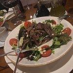 Konyaalti Et & Steakhouse张图片