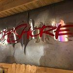 Photo de Offshore Café Verbier