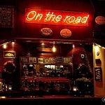 صورة فوتوغرافية لـ On The Road