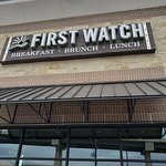 Breakfast, brunch, or lunch at First Watch