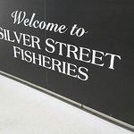 Foto de Silver Street Fisheries