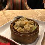 Foto Thai Thai Restaurant