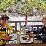 Alpakitay resto-bar Photo