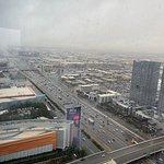 Vdara Hotel & Spa at ARIA Las Vegas Photo