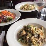 Bilde fra Portofino Bar & Restaurant
