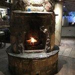 Image Mythos Meze Bar & Restaurant in South Wales