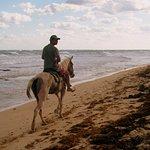 Nos acercamos a nuestras raices. Te mostramos a Cuba desde dentro  https://www.viajesvintage.com/es/vintage-travels-the-flight-to-a-caribbean-crossing-2/