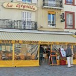 Photo of La Gogaille