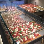 Photo de Pizzeria Snack Bar Piccadilly