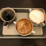 Photo of Coffee Hanyakbang