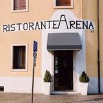 Photo of Ristorante Arena