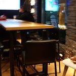 Valokuva: Cafe & Bar Kota