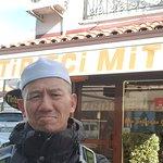 Photo de Tiritci Mithat