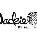 Jackie O's Public House & Brewpub