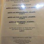 Fotografie: Diego Restaurant & Bar