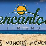 Encantos Turismo