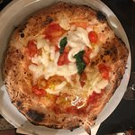 Foto di I Lazzari Pizzeria Napoletana