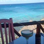 Blue Angel Restaurant照片
