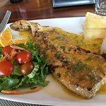 Foto de Restaurante Tierra Mar
