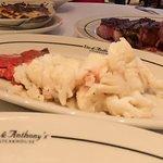 صورة فوتوغرافية لـ Vic & Anthony's Steakhouse