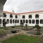 Convento Sao Goncalo Photo