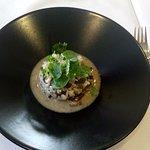 Photo of Restaurante Tellus