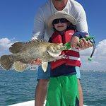 Good Inshore Fishing – fotografija