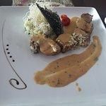 Photo of Restaurant & Lounge Bar Integra