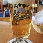 Ayinger am Platzl照片