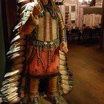 Valokuva: Colorado Bar & Grill Levi